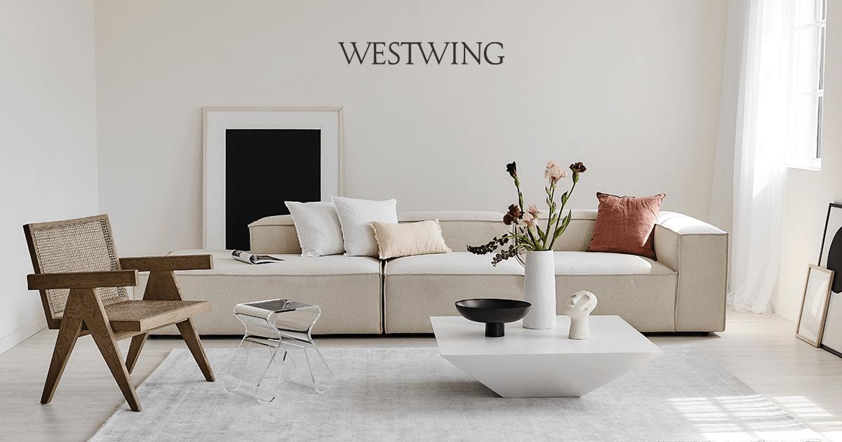 einrichtung ideen von big bang theory farben mobel und wohnacessoires, westwing - ihr shopping club, Design ideen
